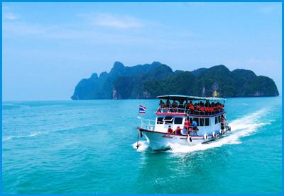 boat_trips